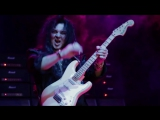 Yngwie Malmsteen - Rising Force (Live in Orlando, Florida)