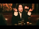 Fran Lebowitz on Homosexuality