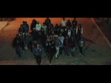 Neber Uno Tres Ft. Gallo One, Saiker &amp Alexis - Cuando Muera  Video Oficial  HD