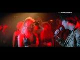 Wild At Heart &ampquotLove Song&ampquot HD