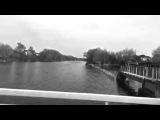 Услышал Каспийский Груз - Выкинул Айфон в Реку | iPhone in Lake