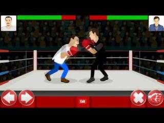 Битва видеоблогеров обзор / Battle videobloggers review android