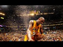 Kobe lebron мотивация Нет ничего НЕВОЗМОЖНОГО Спортивная мотивация