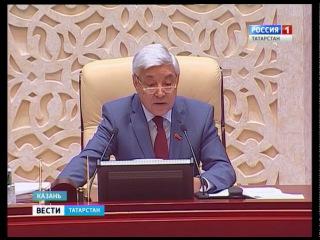 Дефицит бюджета на 2017 составит более 7 миллиардов рублей
