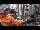 Gearhead Archery T18 Compound Bow - Field Test Review