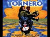 I Santo California  - Tornero