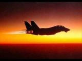 Base Attack - Techno rocker (Rob Mayth Remix)