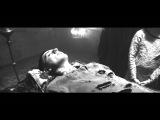 Скруджи - Ровной дороги (премьера клипа, 2016)