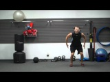 BEST Basketball Workouts to Jump Higher   HASfits Performance Basketball Exercises Training