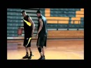 Basketball Training ~ Kobe Bryant - ALL-IN-ONE