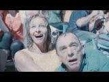 Русские ДиДжеи - Остров невезения (В ритме сердца Sur le rythme) A.Ushakov