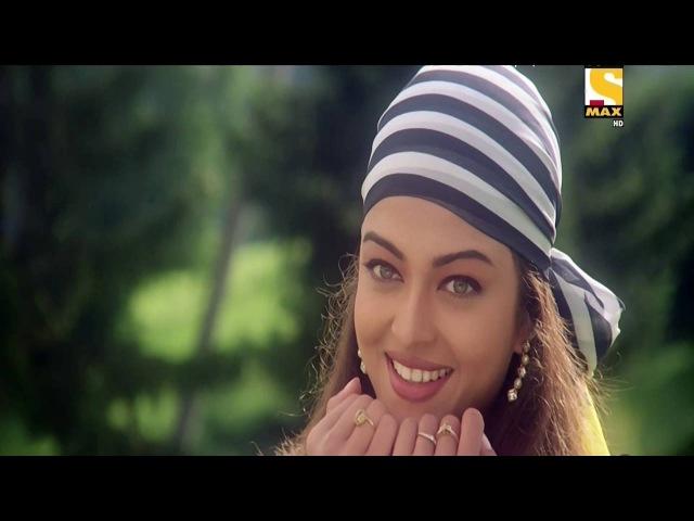 Meri Sanson Mein ( Aur Pyar Ho Gaya-1997 ) HD HQ Songs | Udit Narayan |