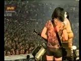 Marilyn Manson - Festival Alternative - Buenos Aires - Argentine - 24111996 - Full Show