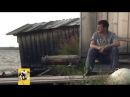LеF - trailer /ЛеФ - трейлер