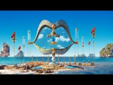 High and Low - Empire of the Sun - Director's Cut