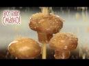 10 блюд из шампиньонов. Часть 2 — Все буде смачно. Сезон 4. Выпуск 2 от 28.08.16