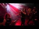 Ragnarock Open Air 2013 - Adorned Brood (full concert)