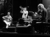 Paolo Fresu, Dhafer Youssef &amp Eivind Aarset - Istanbulonga