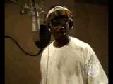 Gucci Mane No pad No pencil Freestyle @HoodAffairstv