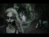 Дьявольская скала мистический фильм ужасов 2016 полный фильм
