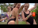 TJR VINAI TURBOTRONIC - WE WANNA PARTY (PARTY ROCKZZ MASHUP)