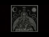 Dark Music - The Master Of Death Immortality