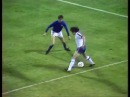 England 2-0 Italy (1977) WCQ