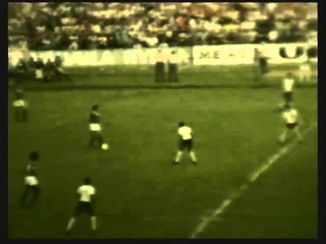 Guarani FC 1 x 0 AAPP