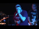 THE AFTERNOON GENTLEMEN live at Saint Vitus Bar May 20th 2016 FULL SET