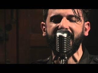 Cyanna Mercury - Nothing we can do - Mezzo Voce