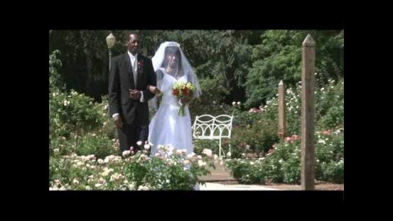 Leu Gardens Orlando harpist - wedding ceremony music in the Rose Garden