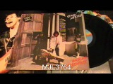 Gary Moore- All Messed Up (Featuring Glenn Hughes)