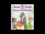 That Meanie Jim's Birthday (Junie B. Jones #6)