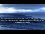 Псалом 102_Господь творит правду и суд всем обиженным.