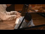 Osmon Ramankulov plays Sergei Rachmaninov -