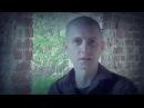 Nemzeti Hang Én vagyok az OFFICIAL MUSIC VIDEO