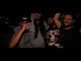 CardiaC - Credenciales de la Vieja Escuela (Official Music Video)