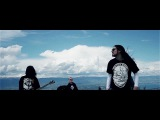 CardiaC - AEREA Official Video