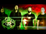 CardiaC - Teoria De La Conspiracion Final Official Video