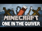 Quiver minecraft