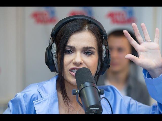 🅰️ Лена Темникова – Импульсы (LIVE Авторадио)