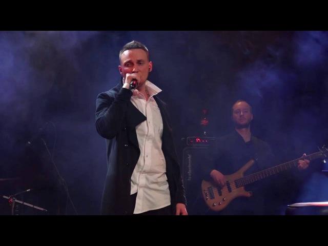 Витольд Петровский Санкт - Петербург 2-е отделение 16 04 2016