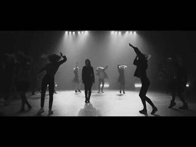 Jamala - Заплуталась (Official Music Video feat. Apache Crew)