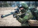 28 Отряд специального назначения «Ратник» отряд внутренних войск МВД России (г. Архангельск)