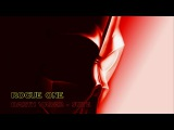 Rogue One A Star Wars Story - OST Darth Vader Theme