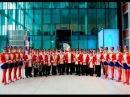 Нижегородский губернский оркестр Концерт 16 05 2016