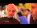 Reflekt feat Delline Bass - Need To Feel Loved (The Thrillseekers Remix) Video Clip