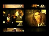 Nelly feat. Fergie - Party people remixed by Yacine