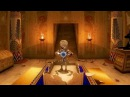 Атракцион Гробница Фараона 5D / Ride the Tomb of Pharaoh 5D