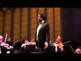 Schubert - Ave Maria -Ilham Nazarov